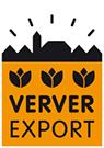 Verver Export